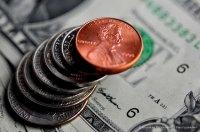 Windykacja - - Spłacanie długów nigdy nie było zaliczane do czynności miłych, więc wielu drży na samo [TAG=hasło