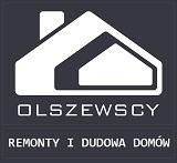 Firma Budowlana Olszewscy s.c. z Wrocławia
