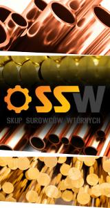 http://www.skupsurowcow.pl/