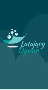 Pralnia Dywanów
