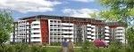 Klonowica – najtańsze mieszkania w Krakowie