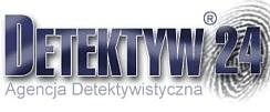 Prywatny detektyw Kraków - detektyw Kraków - [TAG=Detektywi